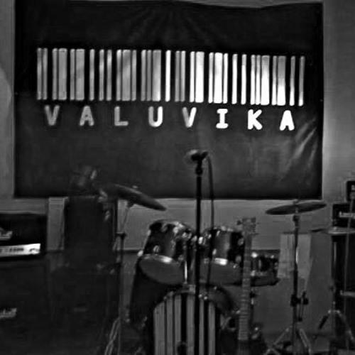 Valuvika's avatar