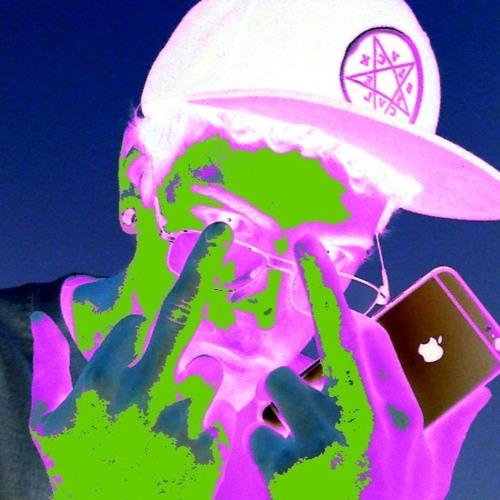 YUNG DILF's avatar