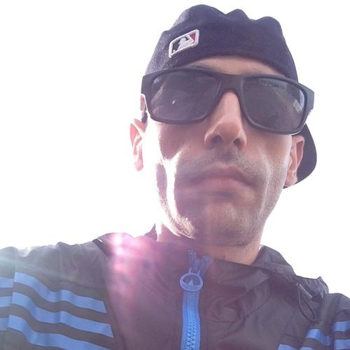 jipo 5RK's avatar