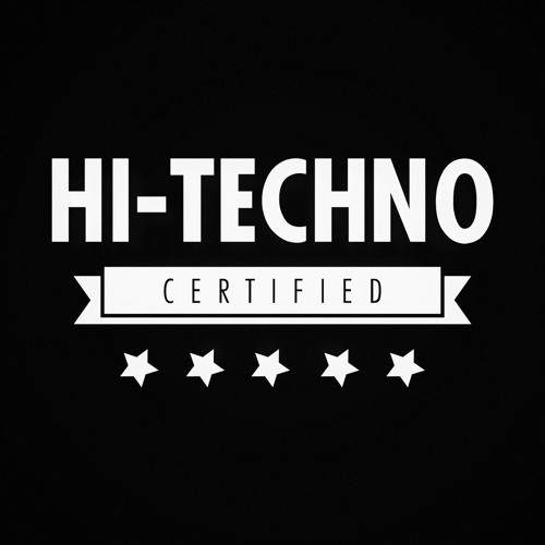 HI-TECHNO's avatar