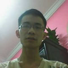 Yap Jun Jie