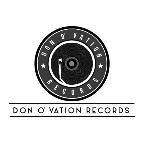 Don O'vation Records's avatar
