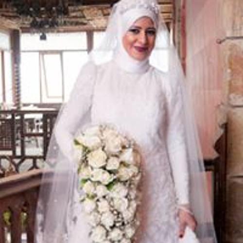 Basma Elkiki's avatar