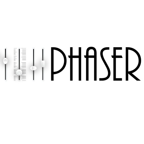 PhaserMag's avatar
