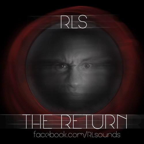 RLS's avatar