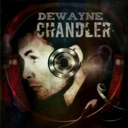 Dewayne Chandler's avatar