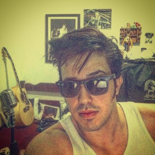adamroman's avatar