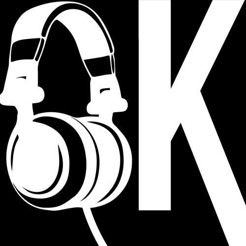 DJ Karl Con klass''s avatar