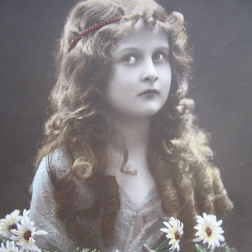 Marysette's avatar