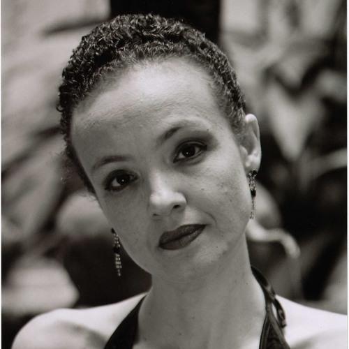Catarina Domenici's avatar