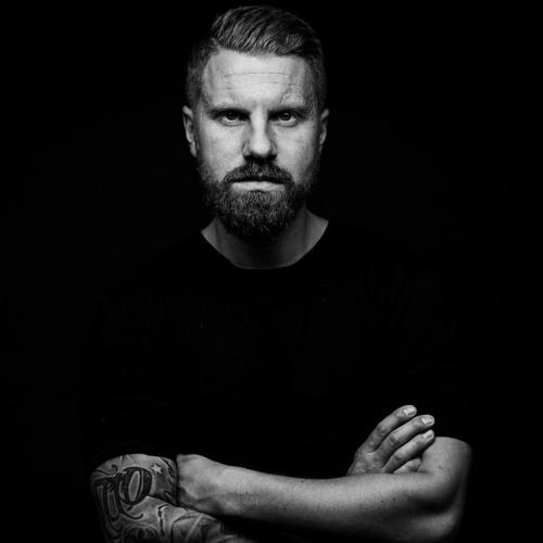 Jonas Vogel's avatar