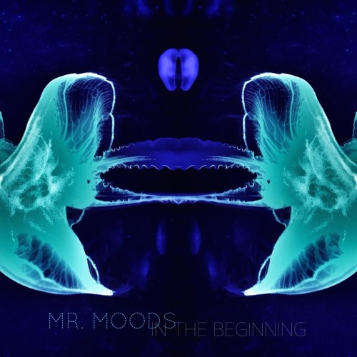 mrmoods's avatar