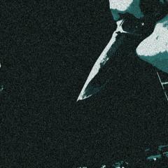 Raven Sigh - Guest Mix Series EP113 - Rolphëus Gheo