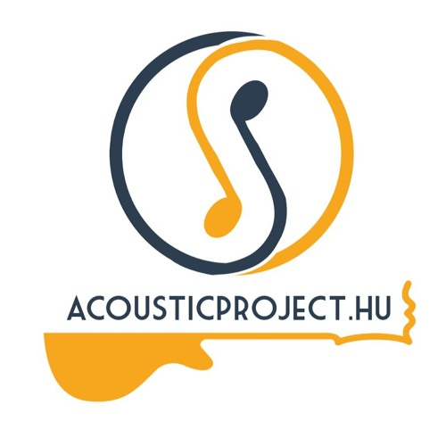 acousticproject.hu's avatar