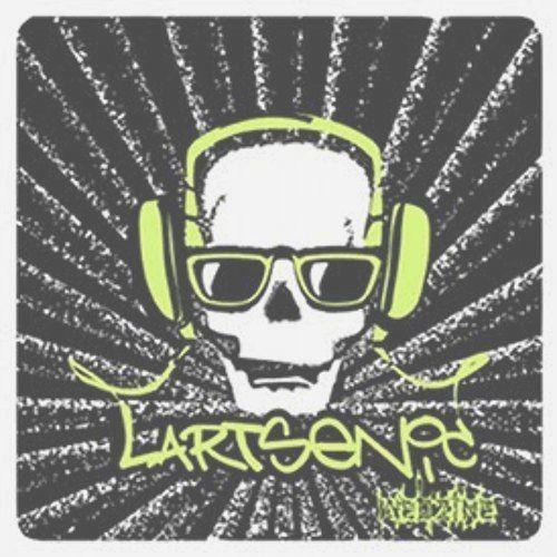 Lartsenic's avatar