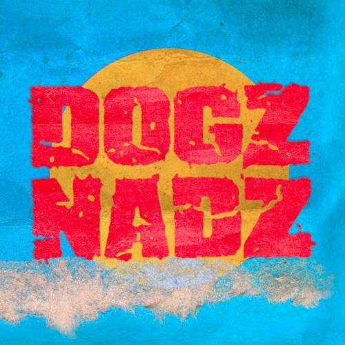 DogzNadz's avatar
