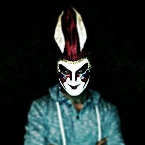 Dj Trip's avatar
