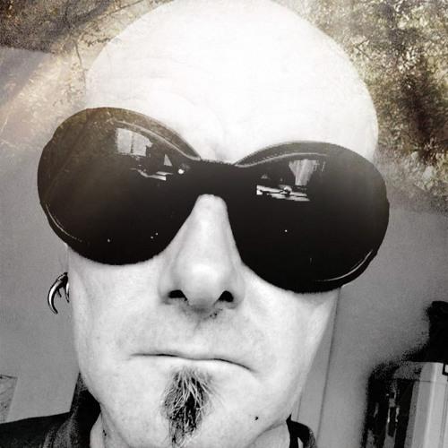 Midge_D's avatar