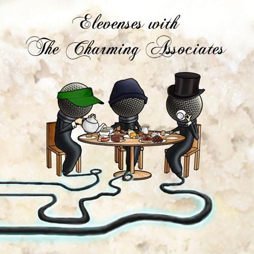 The Charming Associates's avatar