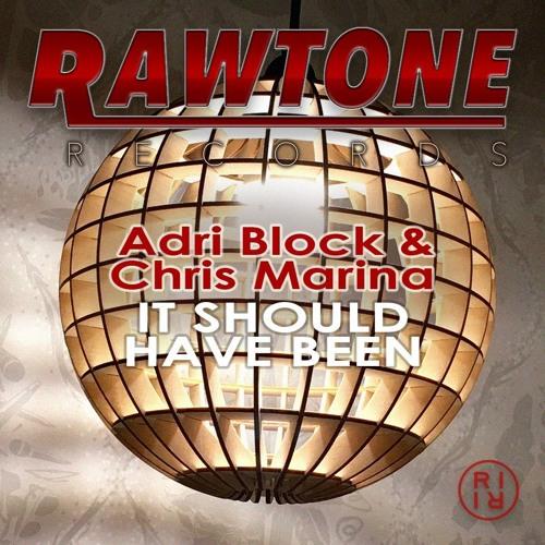 Rawtone Records's avatar