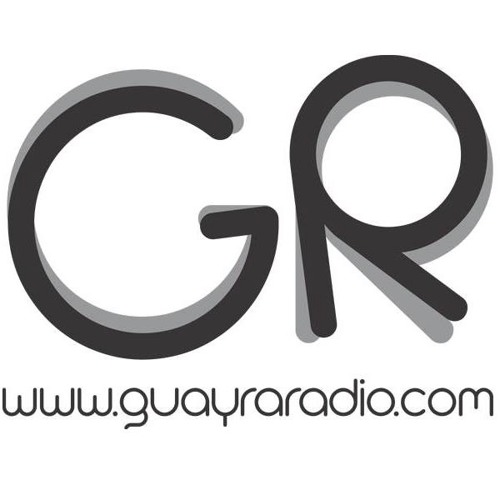 Guayrá Web Radio's avatar