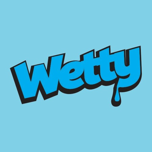 Wetty (UK)'s avatar