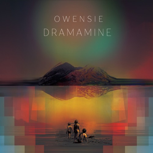 owensie's avatar