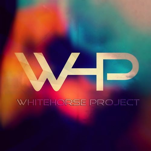WHP's avatar