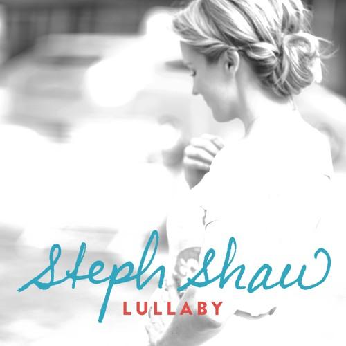 Steph Shaw's avatar