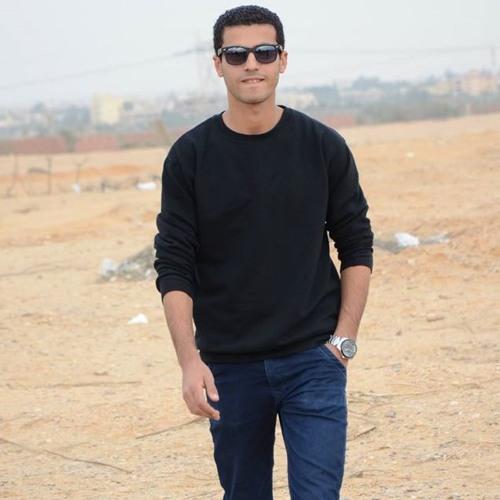 Möhâmèd ABDO's avatar