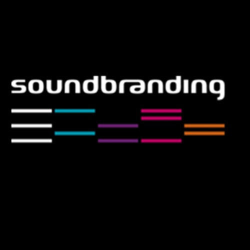 soundbranding.com's avatar