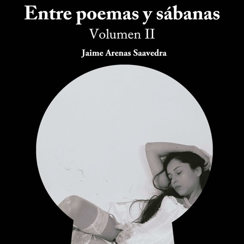 Entre poemas y sábanas's avatar