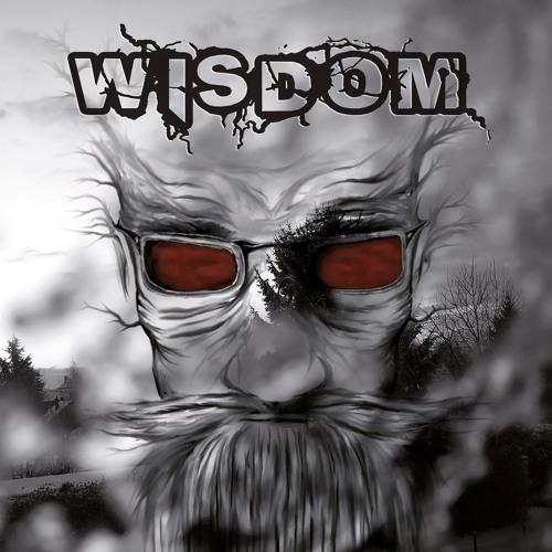-Wisdom-'s avatar