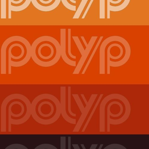 polyp's avatar