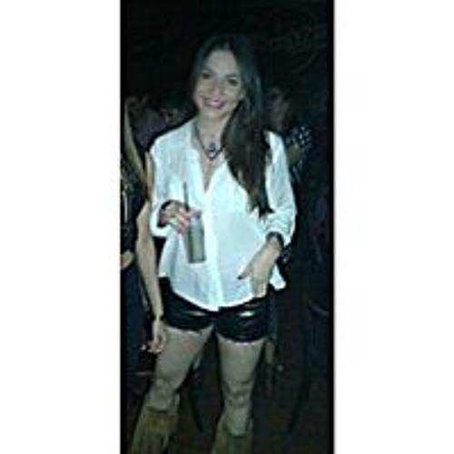 Dani Noriega's avatar