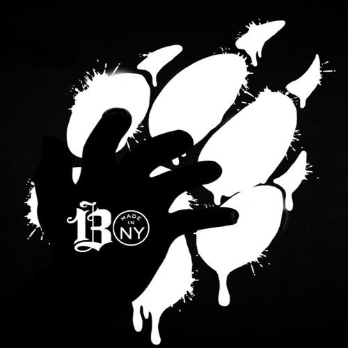 BeastBeatsNy's avatar