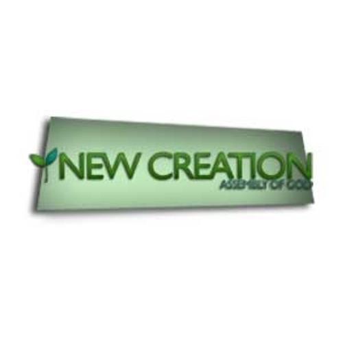 New Creation Assembly's avatar