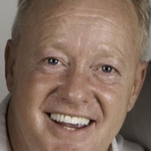 Keith Chegwin's avatar