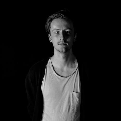 Stuart McNair Music's avatar