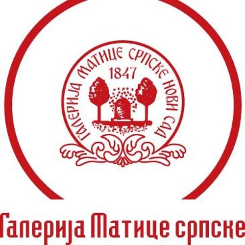 Galerija Matice srpske's avatar