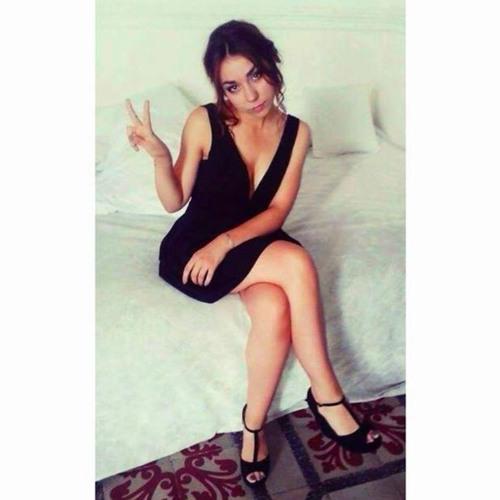 Heloise Siding's avatar