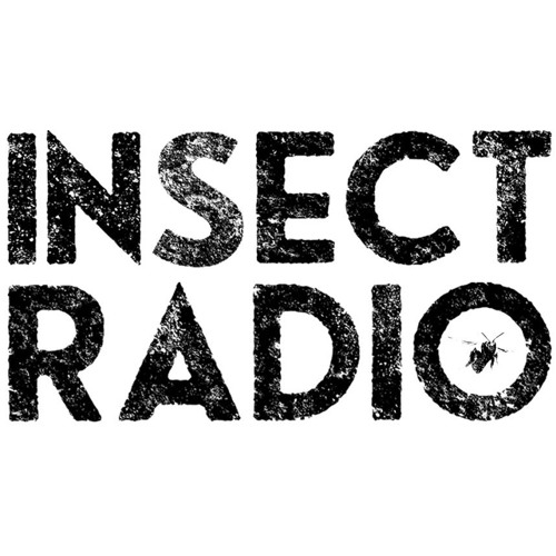 InsectRadio's avatar