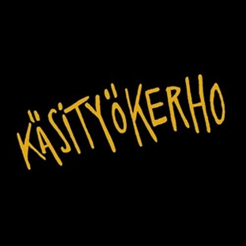 KTK's avatar