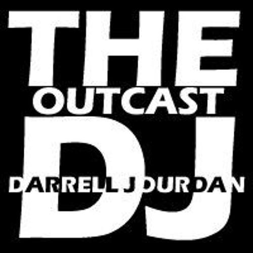 THE OUTCAST-DJ's avatar