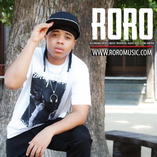 Roro music's avatar