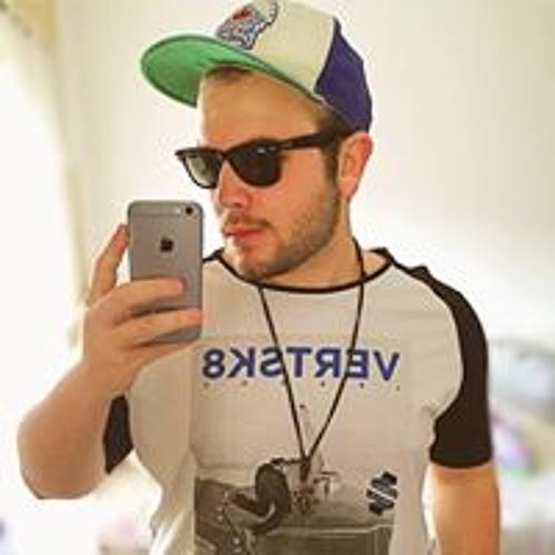 Guilherme Nunnes's avatar