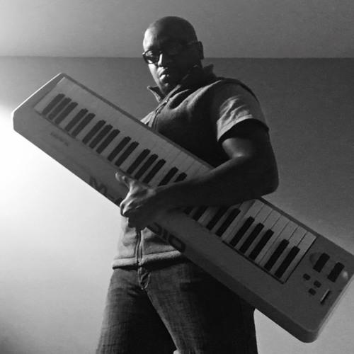 Techno Centurion's avatar