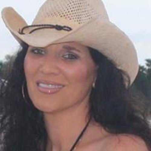 Kimberly McGath's avatar