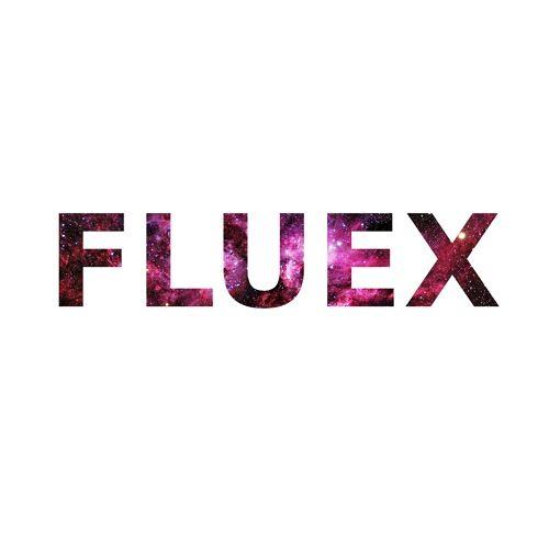 Fluex Mashups/Bootlegs's avatar