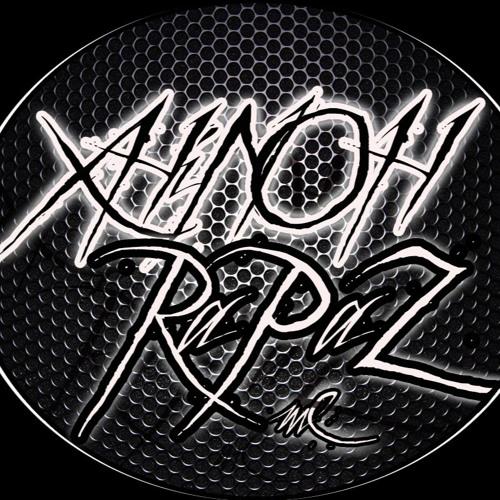 XR/BL - MERCANCIAFRIA 2016!'s avatar